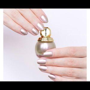 Christian Dior Nail Polish